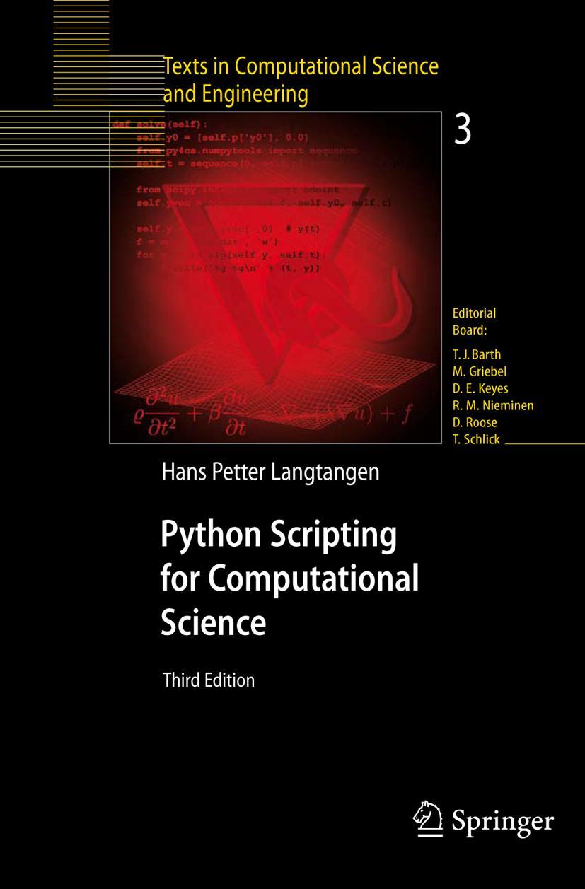 pythonbook1